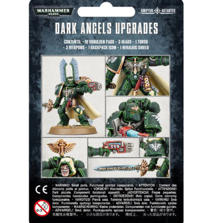 dark-angels-upgrades-1