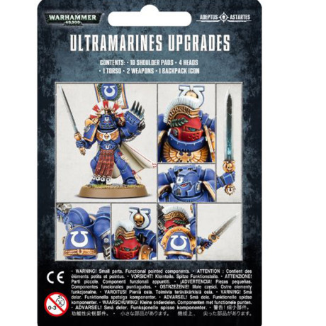 ultramarines-upgrades-1
