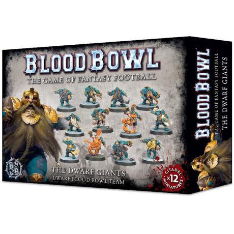 bloodbowl-dwarf-giants-1