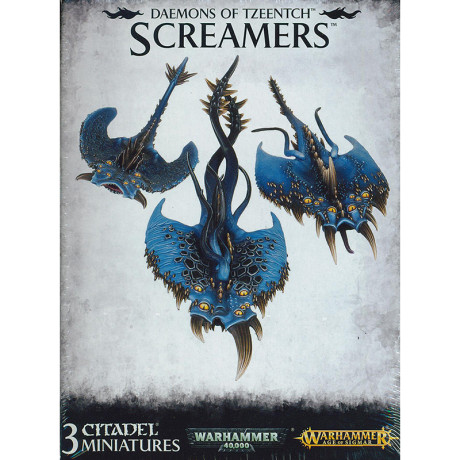 screamers-box-1