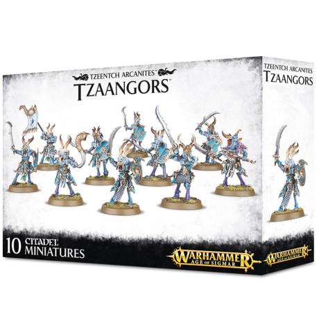 tzaangor-warriors-1