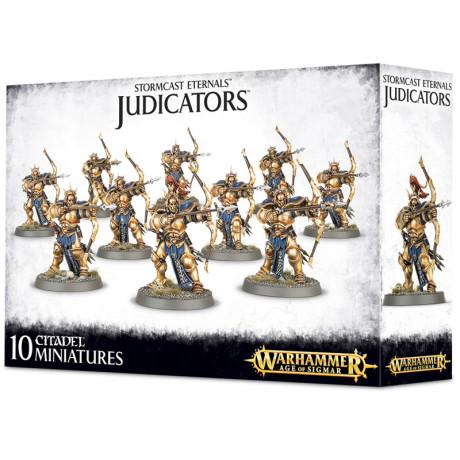 aos-judicators-1