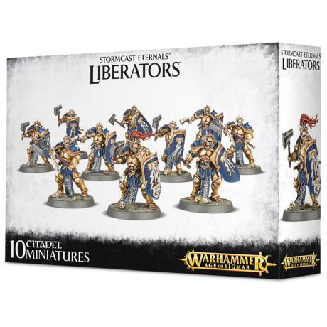 aos-liberators-1