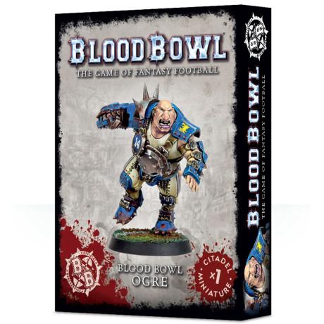 bloodbowl-ogre-1
