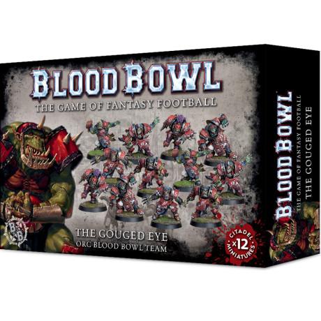 bloodbowl-orc-team-1
