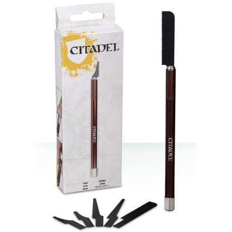 citadel-saw-1