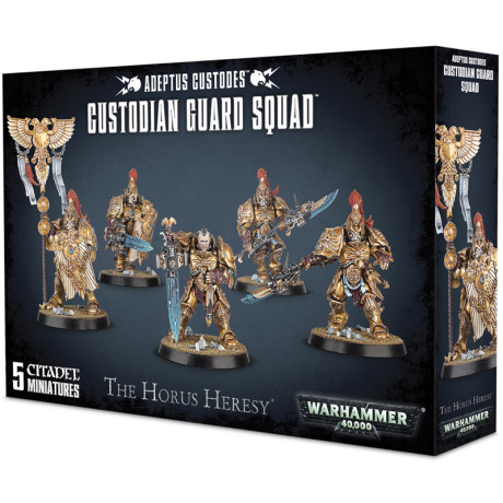 custodian-guard-1