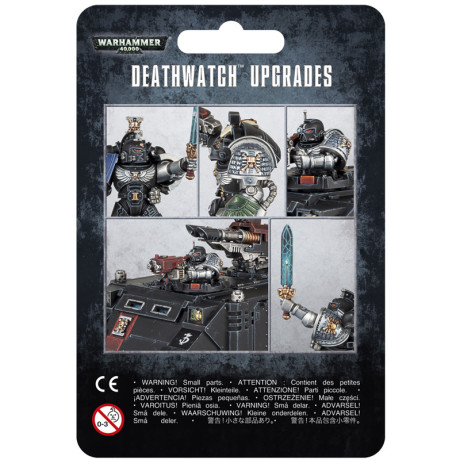 deathwatch-upgrades=1