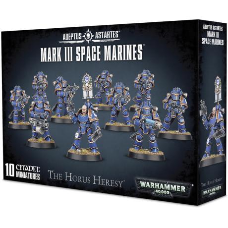 mark3-marines-1