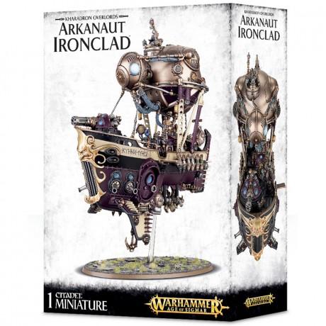 arkanaut-ironclad-1