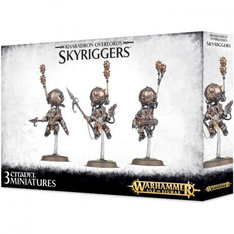 Endrinriggers-1