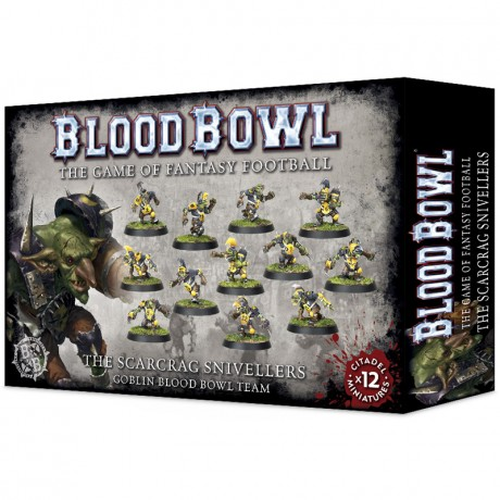 bloodbowl-goblin-team-1
