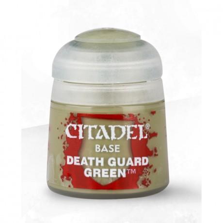 deathguardgreen-pot-1