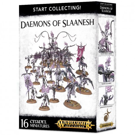 collecting-daemons-slaanesh-1