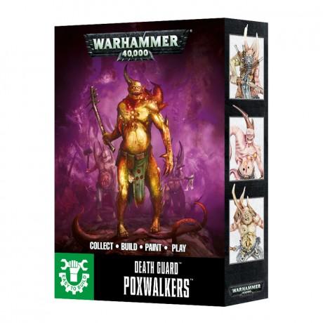 easy-poxwalker-1