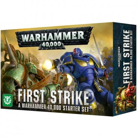 first-strike-1