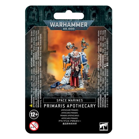 https___trade.games-workshop.com_assets_2020_08_E-B200b-48-60-99120101178-SpaceMarinesPrimarisApothecary