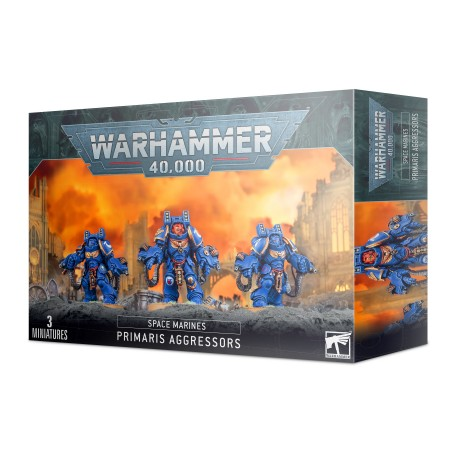 https___trade.games-workshop.com_assets_2020_09_E-B200a-48-69-99120101306-Space Marines Primaris Aggressors__1