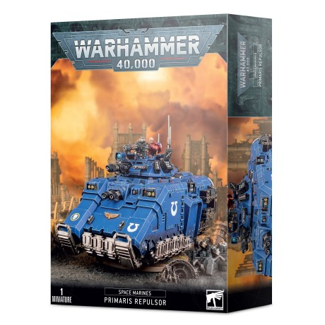 https___trade.games-workshop.com_assets_2020_09_E-B200a-48-78-99120101311-Space Marines Primaris Repulsor