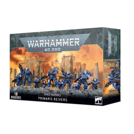 https___trade.games-workshop.com_assets_2020_09_E-B200b-48-71-99120101307-Space Marines Primaris Reivers