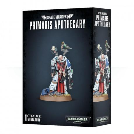 primaris-apothecary-1