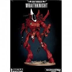 Craftworlds Wraithknight