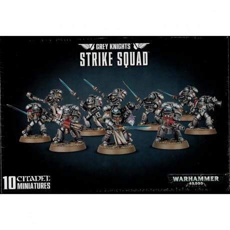 greyknight-strike-squad-1