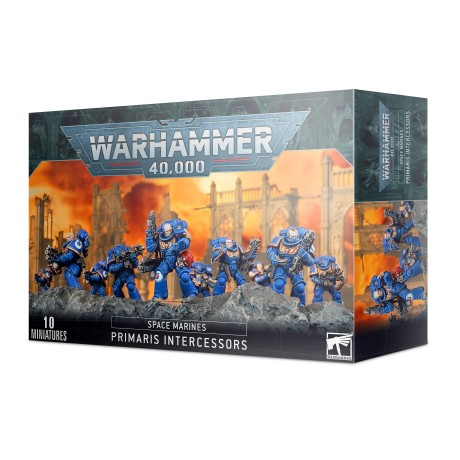 https___trade.games-workshop.com_assets_2020_09_E-B200b-48-75-99120101309-Space Marines Primaris Intercessors