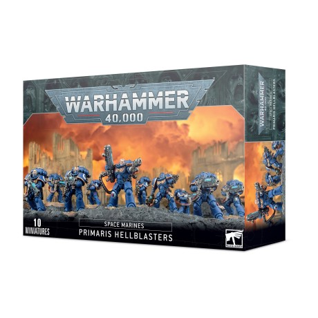 https___trade.games-workshop.com_assets_2020_09_E-B200b-48-76-99120101308-Primaris Hellblasters