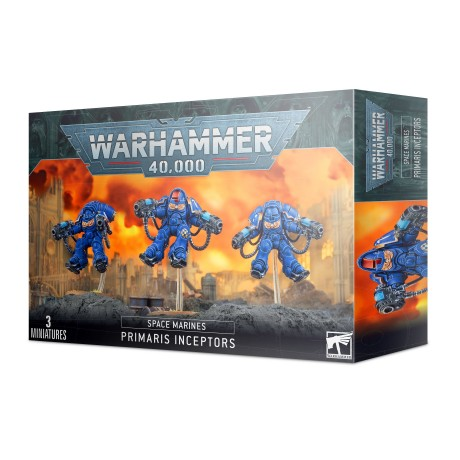 https___trade.games-workshop.com_assets_2020_09_E-B200b-48-79-99120101312-Space Marines Primaris Inceptors