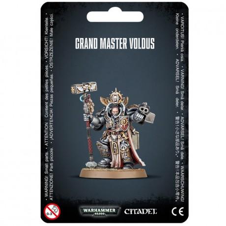 master-voldus-1