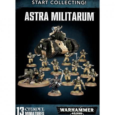 sc-astra-militarum-box-1
