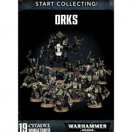 sc-orks-box-1