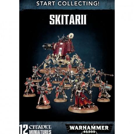 sc-skitari-box-1