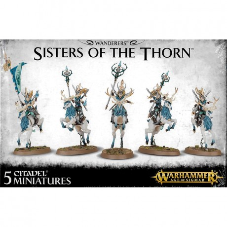 sisters-of-thorn-box-1