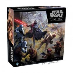 Star Wars Legion Core Set – Easter Sale