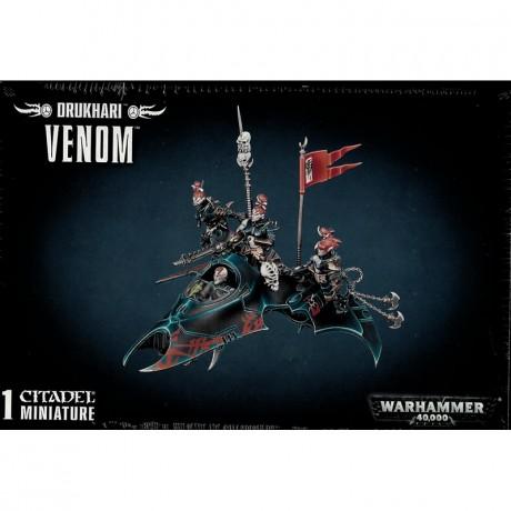 venom-box-1