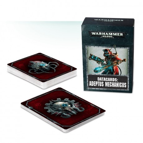 cards-mechanicus-1