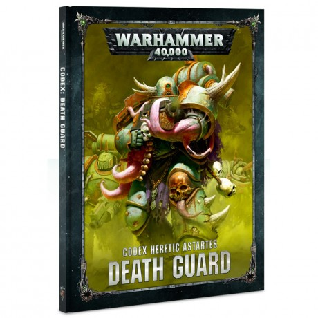 deathguard-codex-1