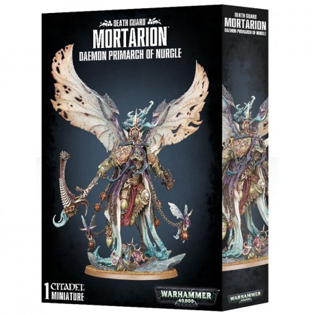 deathguard-mortarion-1