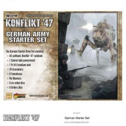 k47-german-starter-1