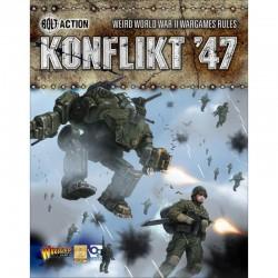k47-rulebook-1