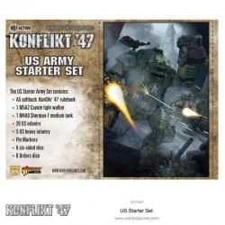 k47-usa-starter-1
