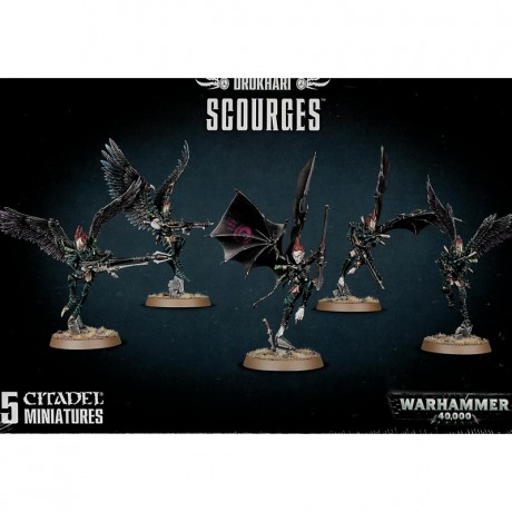 scourges-2