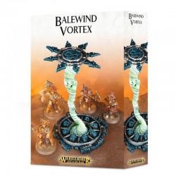 Balewind Vortex