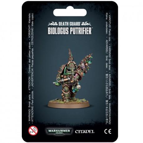 biologus-putrifier-1
