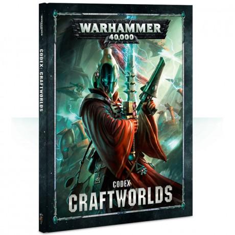 codex-craftworlds-1