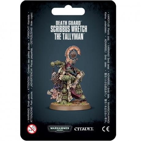 deathguard-wretch-1