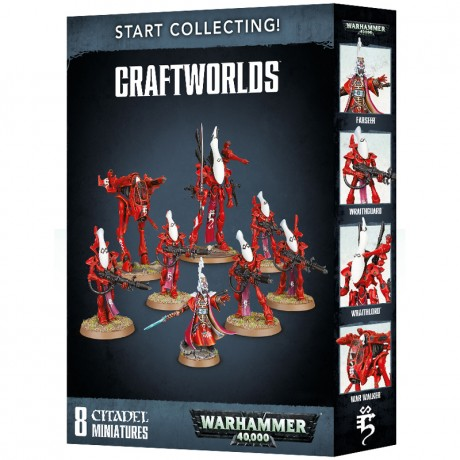 sc-craftworlds-1