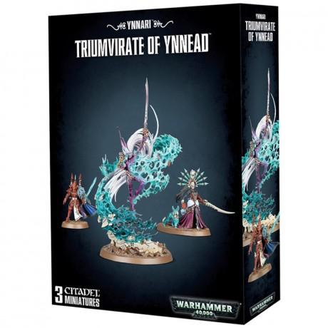ynnead-triumvirate-1
